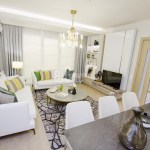 Family Concept Cheap Property for Sale in Avcilar