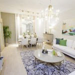 Family Concept Cheap Property for Sale in Turkey Esenyurt