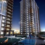 Family Concept Cheap home for Sale in Esenyurt İstanbul