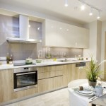Family Concept citizenship Cheap real estate for Sale in Esenyurt İstanbul