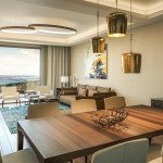 Magnificent Lake and Canal view family properties for sale in esenyurt istanbul