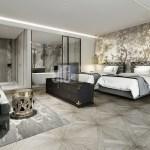 Wanda wista hotel apartmens for sale