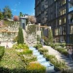 real estate for sale avangart istanbul