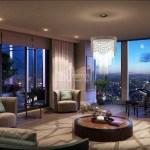 skyland real estate for sale