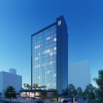 Point Apartments prime place in front of Metro near To Shopping Mall for Sale İstanbul Bagcilar