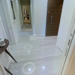 Awarded lifestyle family homes For sale Topkapi İstanbul