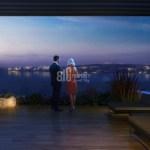 Big Terraca properties with sea view for sale Buyukcekmece İstanbul Turkey