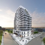 Center of Halkali homes with advantage resale price for sale istanbul Kucukcekmece