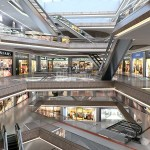 Office – Apartments – Shopping-Mall Complex investments property for sale İstanbul Bayrampasa