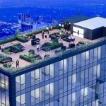 Point flat prime place in front of Metro near To Shopping Mall for Sale İstanbul Bagcilar