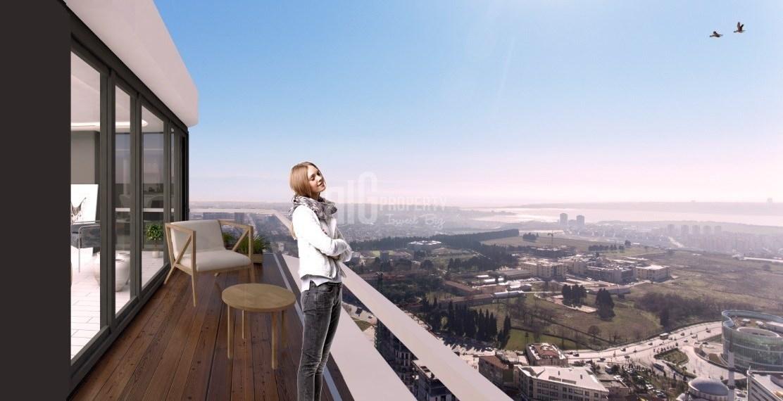 aren 24 project terrace picture