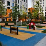 cheap apartments hep istanbul project which is Ready to move quality apartments for sale close to metrobus and E-5 in Istanbul
