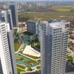 gol panaroma for sale Horizantal lake view canal istanbul properties with best price quarantee İstanbul Kucukcekmece