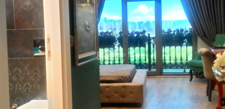 n cadde ottoman ready apartments for sale key ready esenyurt istanbul turkey
