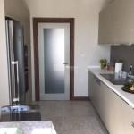 radius ready apartments for sale esenyurt istanbul