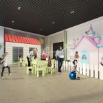self istanbul citizenship apartments for sale by big property agenc