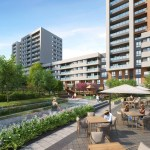 sur yapi bahcekent real estate for sale in bahcesehir istanbul