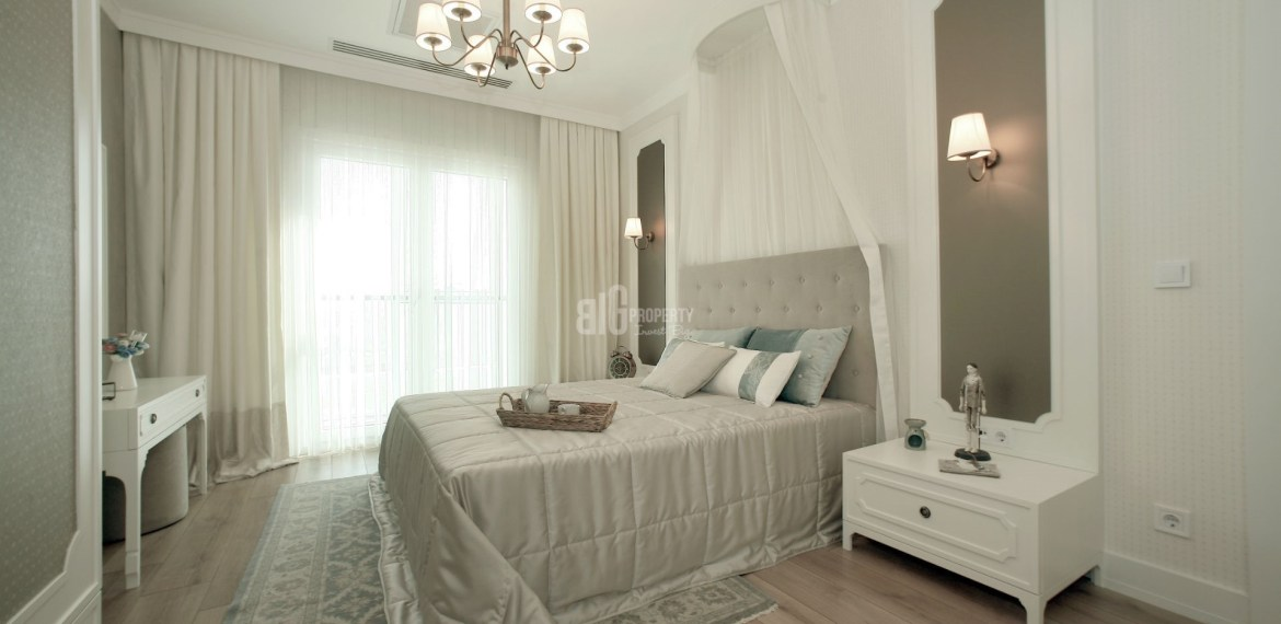 tema istanbul 1 room for sale options avaible in kucukcekmce istanbul