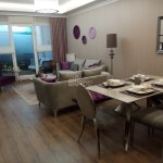turkish citizenship and ready apartments in gol plus real estate for sale kucukcekmce