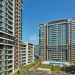 vadi istanbul for sale property