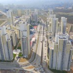 Goverment Properties with long term instalment for sale İstanbul Ispartakul Avcilar