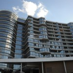 5 stars hotel comfortable hotel apart close to E-5 for sale Basin Ekspres Way İstanbul