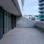 Best quality down town istanbul homes for sale