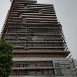 Buying home in istanbul luxury designe apartment in basin ekspres gunesli istanbul