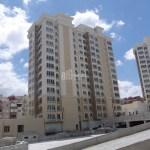 Classic dizayn bargain home for sale Basaksehir İstanbul