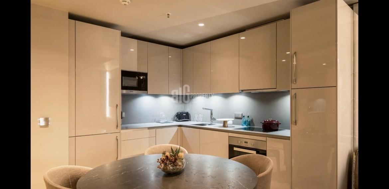 apartments for sale torun center istanbul