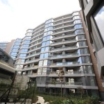 big property agency offer hotel apartments with 5 years rent guarantee