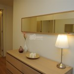 big property agency offer hotel property with 5 years rent guarantee