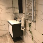 buy apartment in istanbul Seba Suits Investig real estate with modern ar…