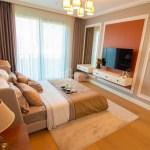 buy apartments in istanbul avrupa konutlari yaman evler intelligent Tecnology green certificate property for sale istanbul Umraniye
