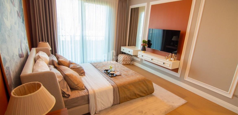 buy apartments in istanbul avrupa konutlari yaman evler intelligent Tecnology green certificate property for sale istanbul Umraniye(1)