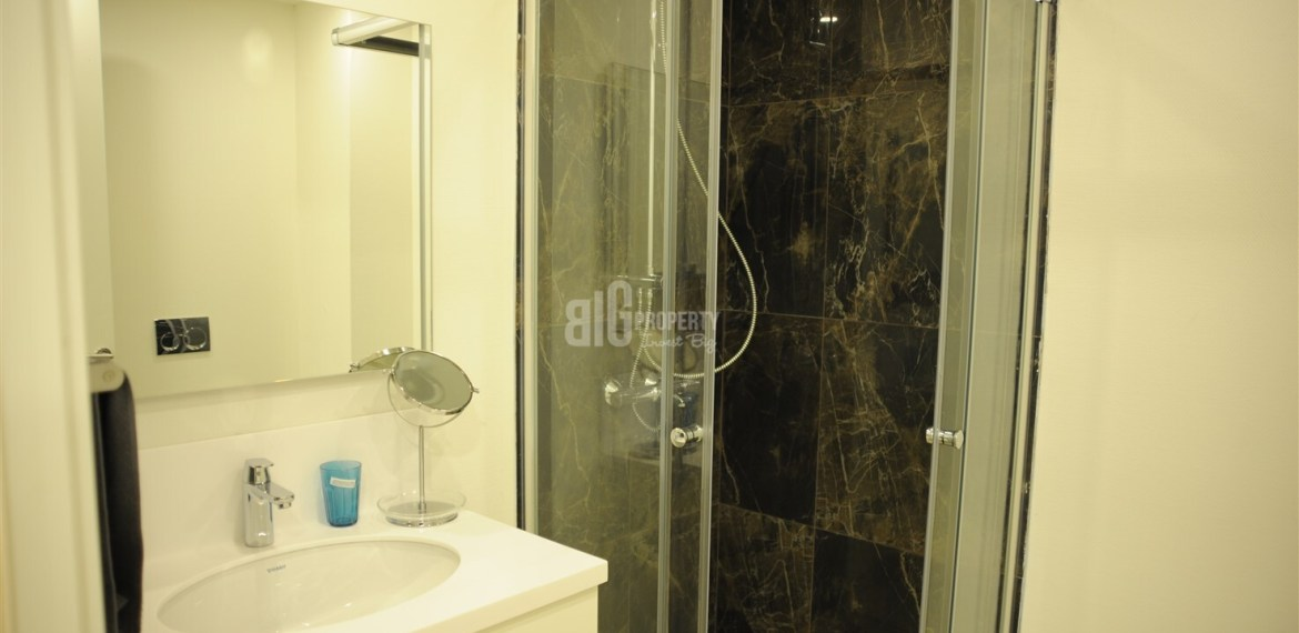 buy hotel apart in istanbul with big property agency