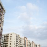 buyign home in turkey aydos land Forest and City view apartment for sale pendik İstanbul