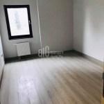 buying home Ispartakule Konutları Goverment Properties with long term instalment for sale İstanbul Ispartakul Avcilar