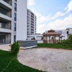 style desing cheap apartment in pendik asian side of istanbul
