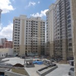 buying home in istnabul turkish citizenship Classic dizayn bargain apartments for sale Basaksehir İstanbul