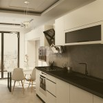 buying home in turkey Boutique and contemporary properties in turkey İstanbul Yenibosna