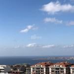 Favourite location properties with rental guarentee beylikduzu istanbul