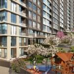 forevn modern eyup-big property agency