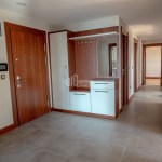 luxirious real estate for sale seafront for sale Pendik İstanbul