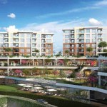peaceful location natural quality family homes for sale Istanbul Basaksehir