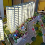 properties for sale forev modern project