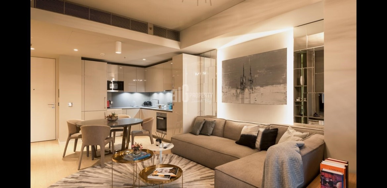 sisli the best properties for sale best price guarantee