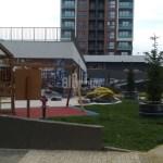 tem avrasya turkish citizenship new residence close to shopping mall in city center of istanbul Gaziosmanpasa