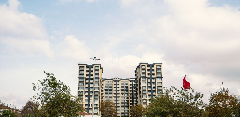 turkish citizenship apartments in pendik sehir konaklari