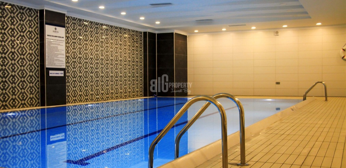 citizenship apartmens for tis istanbul Cheap apartment for sale in good locations of istanbul Kucukcekmece